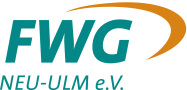 FWG Neu-Ulm e.V.